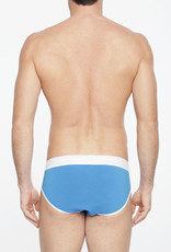 Diesel Diesel Single Colors Rainbow Andre Brief