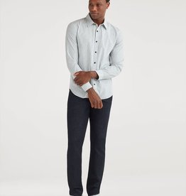 7 for All Mankind SlimTaper Series 7 Adrien Jean