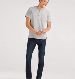 7 For All Mankind Adrien Slim Clean Pkt Jean