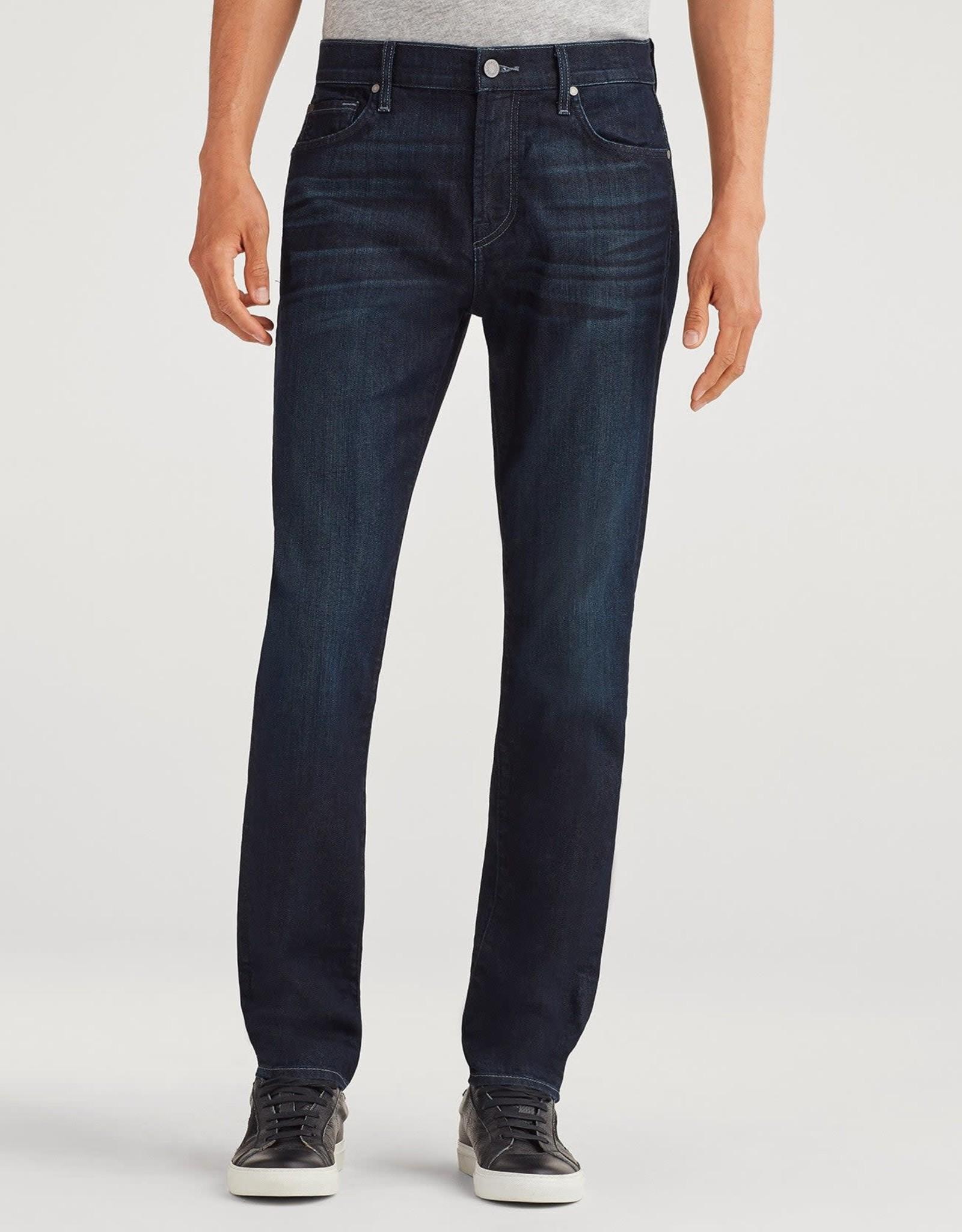 7 For All Mankind Adrien Slim Clean Pkt Jean
