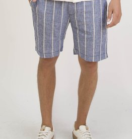 Civil Society Pat Pong Mens Woven Short