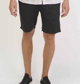 Civil Society Stingray Knit Mens Short