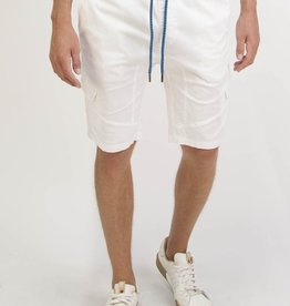 Civil Society Westy Stretch Woven Cargo Shorts