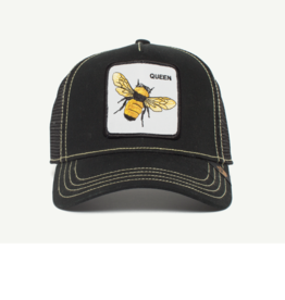 Goorin Bros Queen Bee Cap