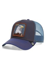 Goorin Bros Flying Eagle Ball Cap