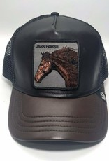 Goorin Bros Your Majesty Ball Cap