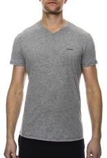 Diesel 3Pk Jake Vneck T-shirt