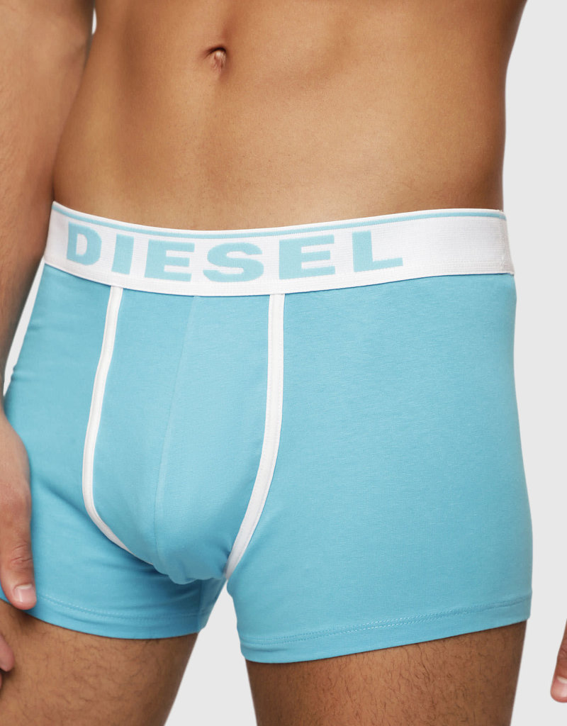 Diesel UMBX-Damien Boxer