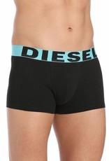 Diesel 3pk Shawn Boxer