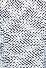 Maceoo Newton Pin LS Polo