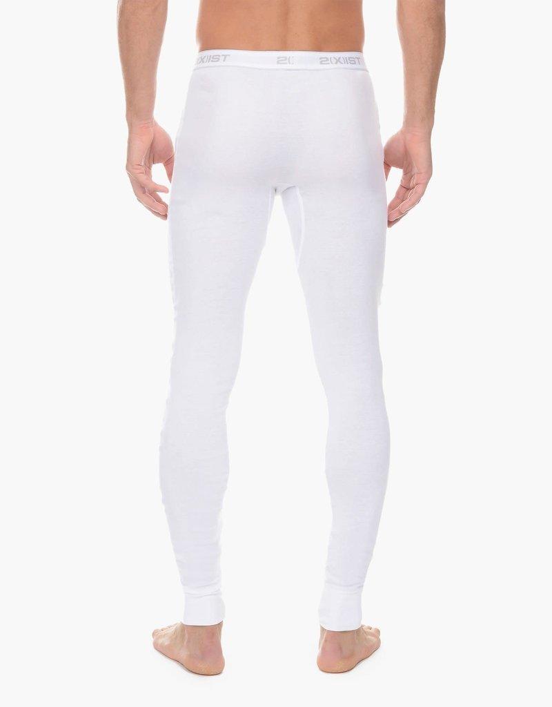 2(x)ist Long Underwear