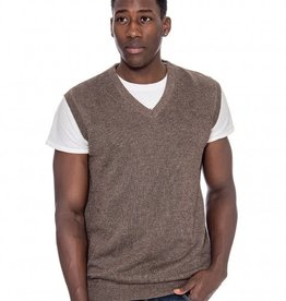 Leo Gavino Sweater Vest (4 colors)
