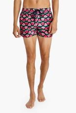 2(x)ist Ibiza Watermelon Geo Trunk
