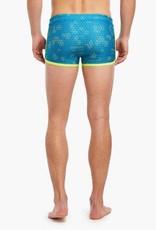 2(x)ist 2(X)ist Cabo Jogger Swim Trunks