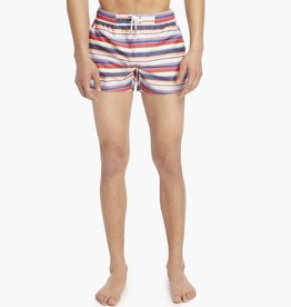 2(x)ist Ibiza Swim Shorts (2 colors)