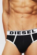 Diesel 3pk Andre Brief