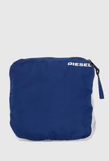 Diesel BMBX-Sandy Short Boxer