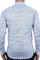 Maceoo Einstein Flipper Shirt