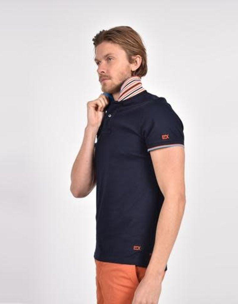 Eight X Polo Shirt