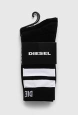 Diesel 2pack SKM-Ray Socks