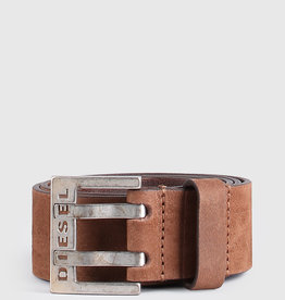 Diesel Lt. Brown - BIT Belt