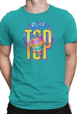 Huntees Power Top T-shirt