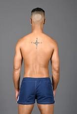 Andrew Christian Snap Swim Shorts