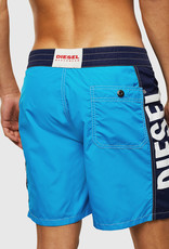 Diesel BMBX-Wave Long Shorts