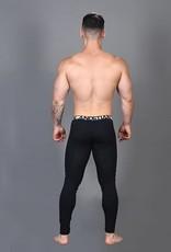 Andrew Christian Ultra Pride Legging