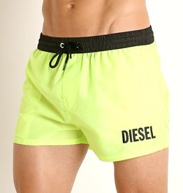Diesel BMBX-Sandy 2.017 Trunk (3 colors)