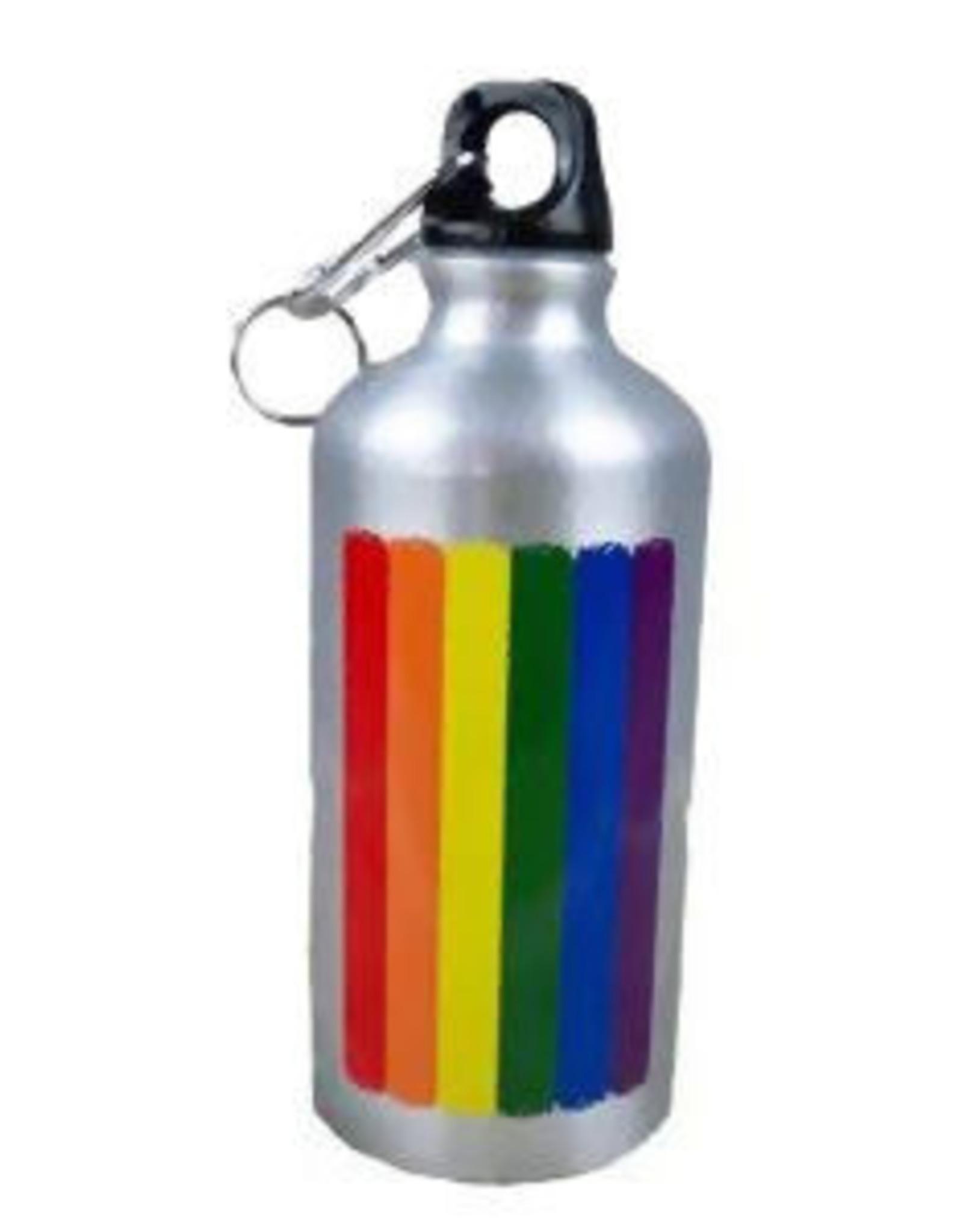 Pride Gay Water Bottle