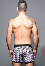 Andrew Christian Avalon Swim Shorts