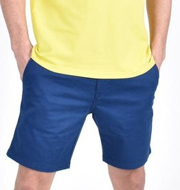 Eight X Slim Fit Chino Shorts