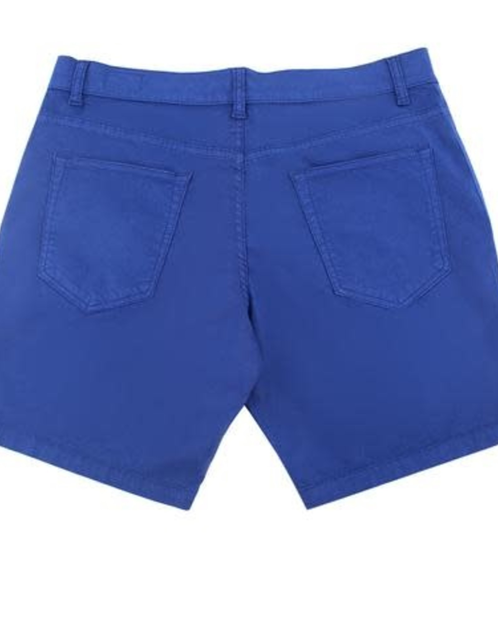 Eight X Slim Fit Chino Shorts