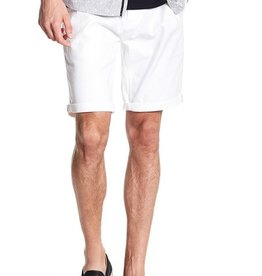 Indigo Star Jiban Twill Short (2 colors)