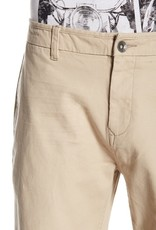 Indigo Star Jiban Twill Short