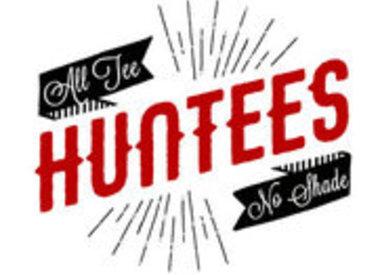 Huntees