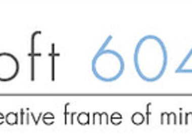 loft 604