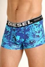 Diesel 55-D Boxers