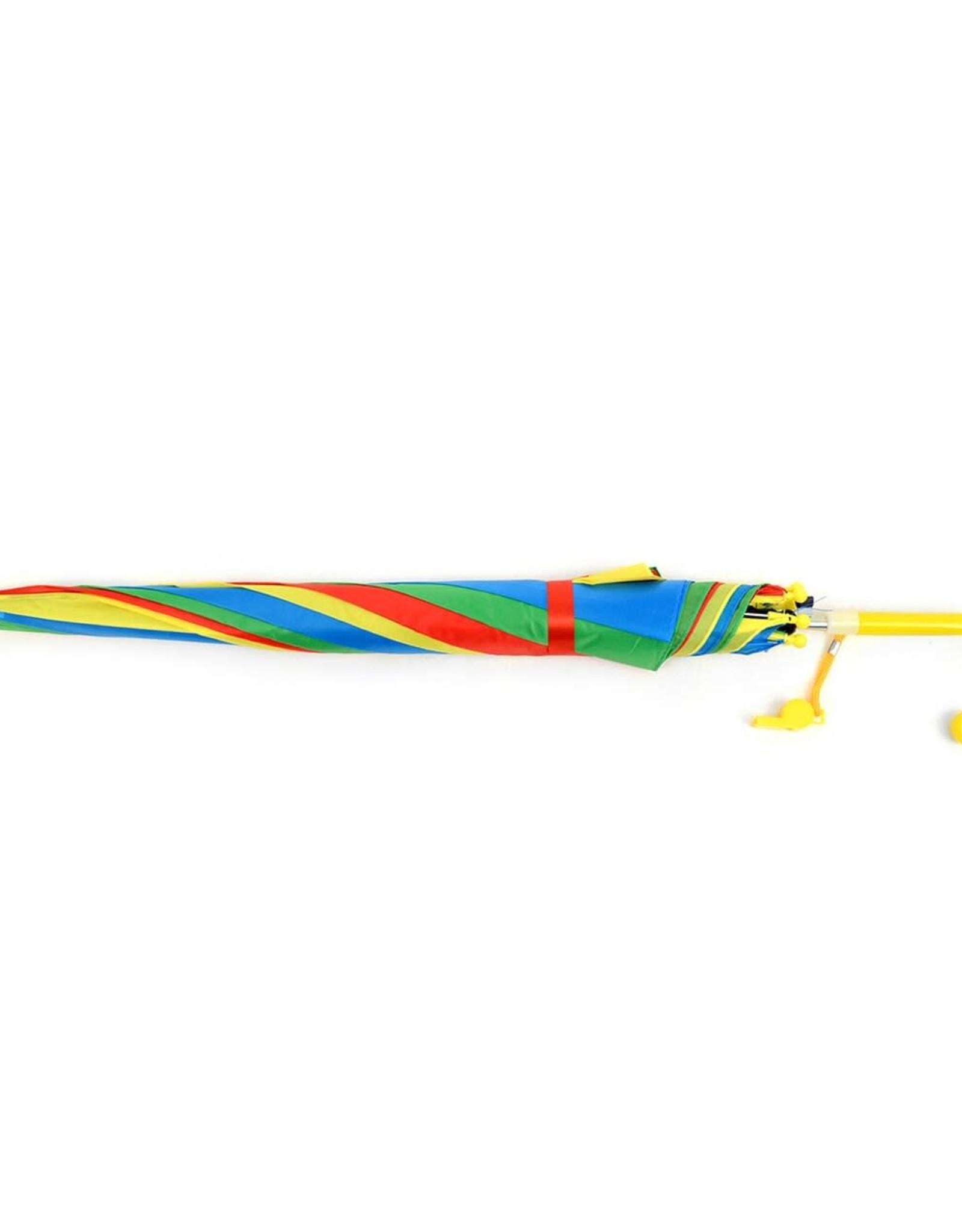 Selini Kid's Rainbow Umbrella
