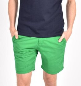 Eight X Slim Fit Chino Short
