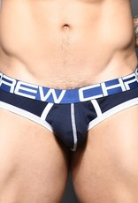 Andrew Christian Show-It Brief