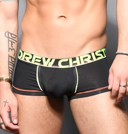 Andrew Christian Cool Flex Boxer with Show It