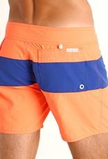 Sauvage Miami Brights Board Shorts