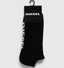 Diesel Gost Low Cut Sock