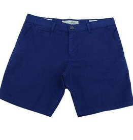Eight X Solid Chino Short