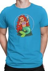 Huntees Mer Pig T-shirt