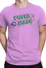 Huntees Totes Masc T-shirt