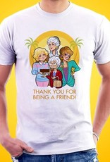 Huntees Friends T-Shirt
