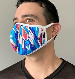 Andrew Christian Future Reversible Mask